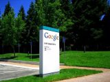AI快讯:Google在丹麦新建数据中心、英伟达...