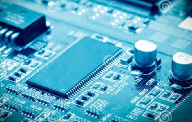 我国半导体产业快速增长获得国际关注 单类设备供给...