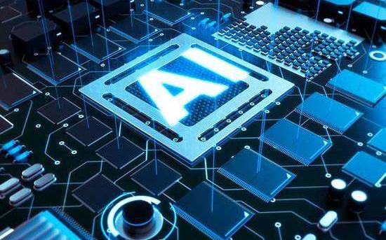 人工智能与物联网时代,硬件创业者如何把握新机遇?