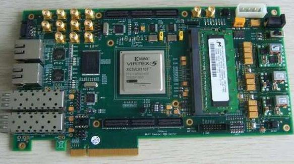 在AI芯片领域 赛灵思认为FPGA芯片将是重头戏