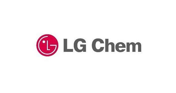 LG化学将涉足未来材料透明PI膜事业