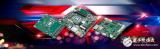 研华基于AMD CPU平台的嵌入式产品,广泛应用...