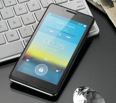 全球首款可折叠柔性屏手机FlexPai发售