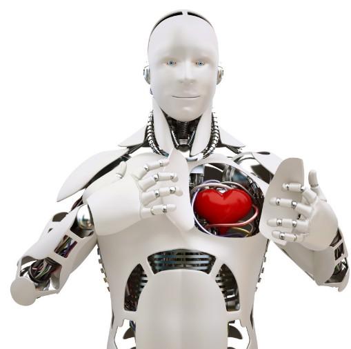 我国机器人产业规模保持20%以上增速,工业机器人...