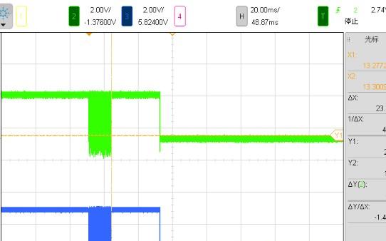 ARM Cortex-M3 MCU的I2C和DM...