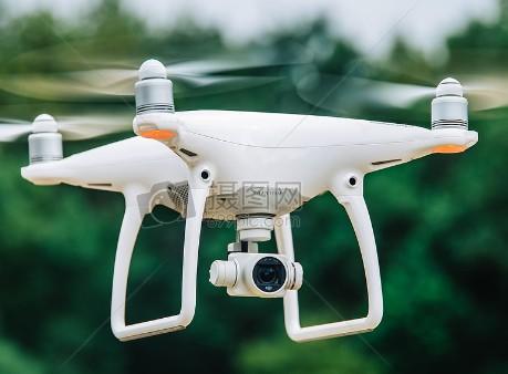 海南省建设无人机综合监管试验平台,2019年初完成第一阶段系统建设