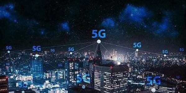 据说俄罗斯运营商决定使用本国5G设备