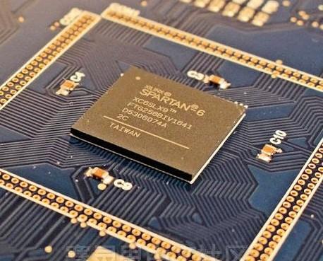 未来5年我国传感器产业复合增长率达30%,向工艺技术和应用方面突破