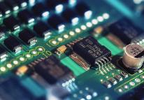 在PCB板检测时应注意的9个小细节