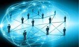 互联网发展的四个阶段详细介绍