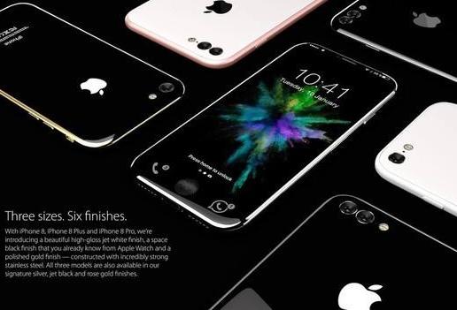 新iPhone销售低迷 苹果重新启动iPhone X的生产