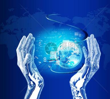 人工智能硝烟已然升起 中美激烈竞逐AI市场