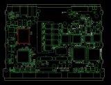 PCB布线技巧如何看你是否是一个合格的PCBLa...