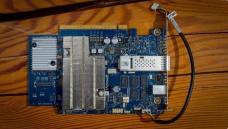 摩尔定律将要谢幕 未来将是FPGA的天下