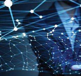 安防行业通过与智慧物流的结合 将获取到更多的市场...