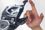 浅析机器学习的前沿技术及技术趋势