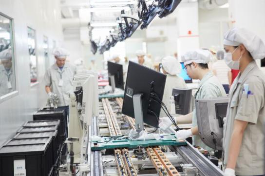 医疗与制造业数码化AI化难以打破孤岛
