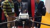 赛灵思发布搭载FPGA芯片的无人机5G通信基站