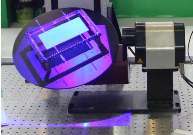 随着5G时代的来临 硅光芯片市场发展的难题会慢慢迎刃而解