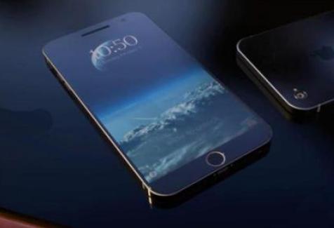 苹果强迫零售商购买样机 iPhone开始强买强卖了