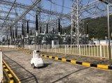 广东电网将实现无人机自动驾驶全覆盖