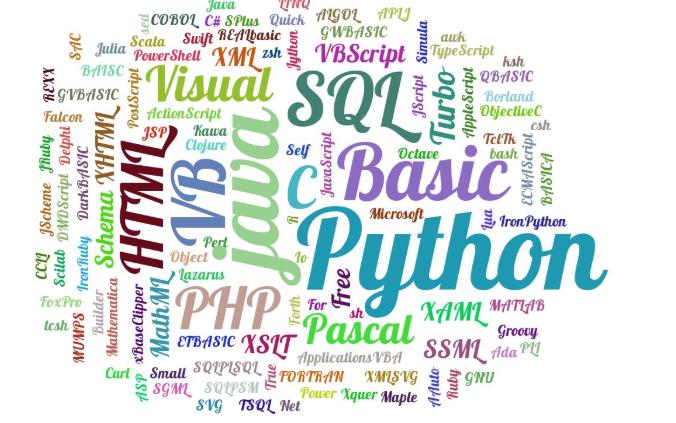 Python的编码风格你知道多少