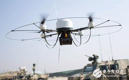 无人机和激光雷达能否成为黄金搭档