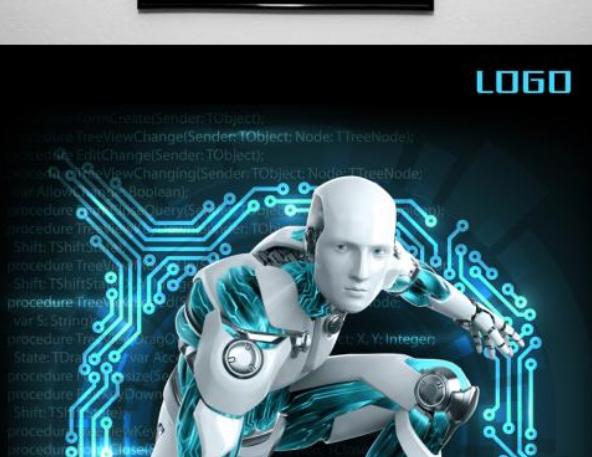 人工智能时代下 机器人的角色不可或缺
