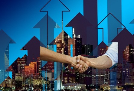 物联网收入共享带来的复杂性和动态变化对企业构成了...