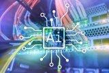 进入2019年,AI领域将出现哪些新兴的趋势?