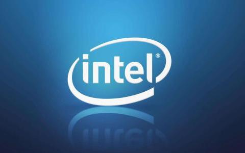 Intel主流10核心首曝:还是14nm 双环形总线