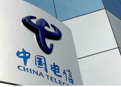 中国电信承诺在菲律宾运营五年服务将覆盖菲律宾84...