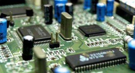 三星为提升芯片部门竞争力将强化研发和晶圆代工的人...