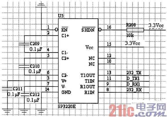 如何在STM32串口通信程序中使用printf发送数据