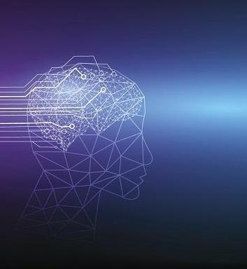 在人工智能人才培养过程中 要强化专业化意识