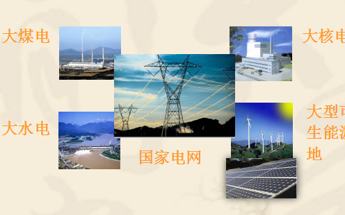 《电力系统分析基础》教程和课件资料合集免费下载