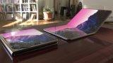 传闻LG、华为、三星都在打造自己的首批折叠屏手机