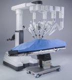 探讨医疗机器人未来发展