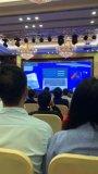 深圳启动无人机飞行管理试点,并上线了无人机综合监...