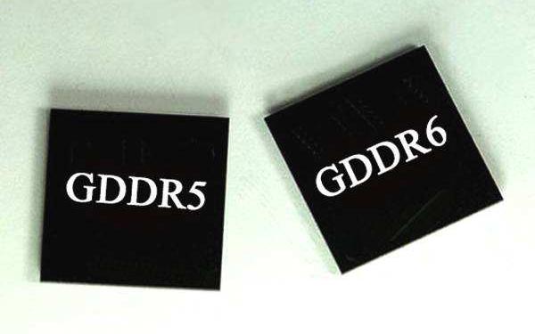 Micron和Achronix提供下一代FPGA...