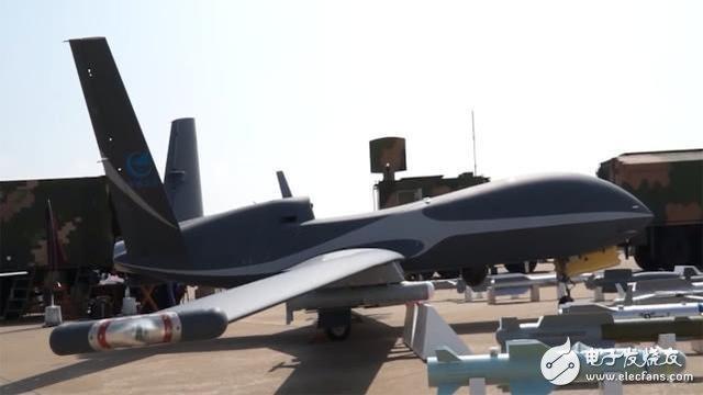 澳大利亚采购350架大疆无人机