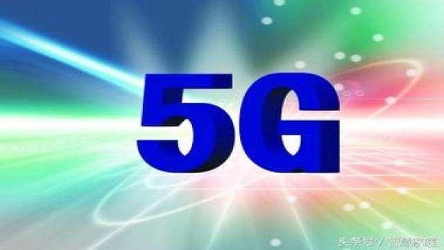 中国移动为实现5G的快速发展与应用正在加大其领域...