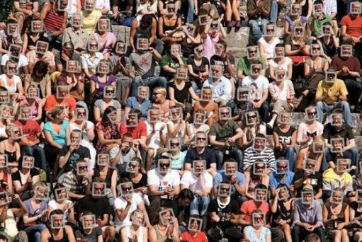 亚马逊将人脸识别武器化 人脸隐私保护开始尤为重要