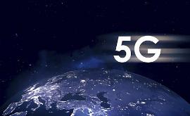 内资PCB快速发展 5G大幅拉动通信需求