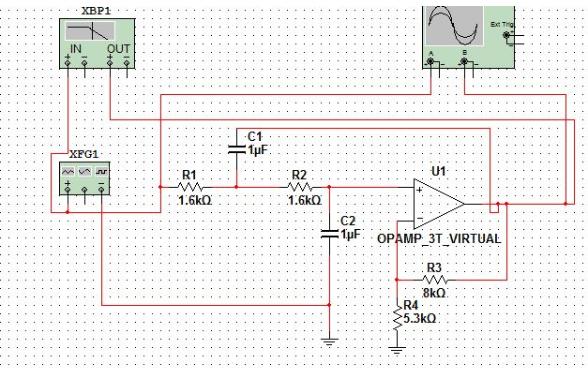 电路理论教程之二阶电路的习题资料免费下载