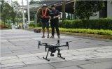 新加坡大力发展无人机高新科技技术,将推出一大批无...