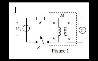 电路理论教程之耦合电感习题资料合集免费下载