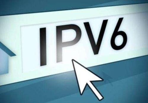三大运营商正在加速IPv6的部署但挑战犹存