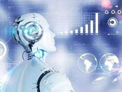 人工智能科技发展迎来新趋势 涉及的领域将不断延伸
