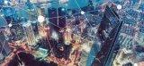 智慧城市技术往往具有提高城市生活质量的潜力